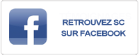 facebook sportif consulting