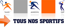 bourse sport �tudes � 100% Sportif Consulting